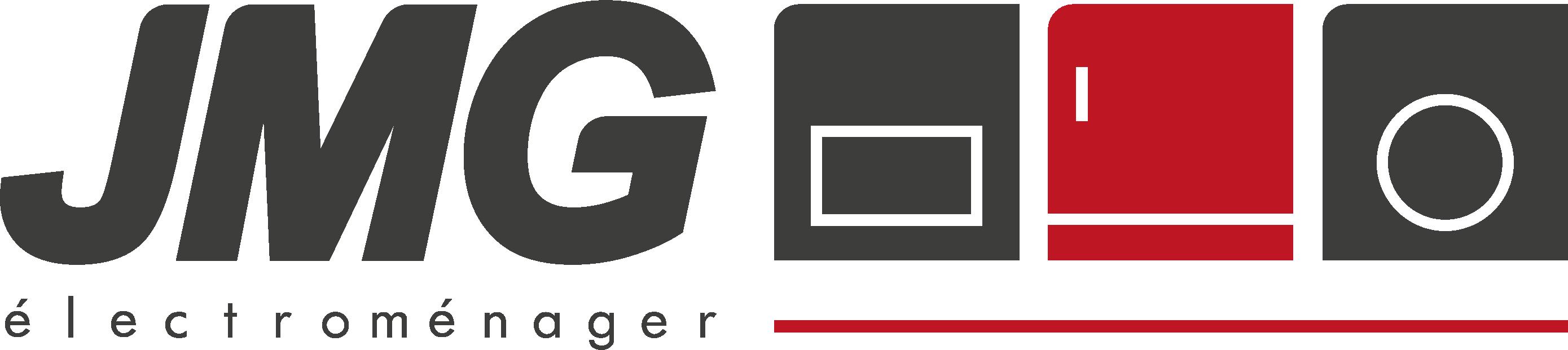JMG électroménager Sàrl